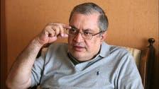 قيادي إيراني إصلاحي: الاحتجاجات ستعود بقوة كموج البحر
