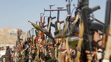 حوثیوں کی بارودی سرنگیں، بارود کشتیاں عالمی جہاز رانی کے لیے خطرہ