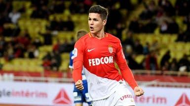 ساوثهامبتون يتفق مع موناكو حول انتقال كاريو