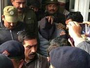 """سفاح باكستان يطعن بالمحاكمة: """"تمت على عجل"""""""