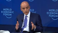 محمد بن سلمان سعودی عرب کو ایک طاقتور ملک بنانا چاہتے ہیں: عادل الجبیر