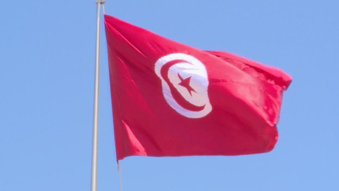 THUMBNAIL_ تونس.. الاحتياطي يتآكل