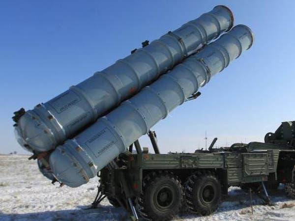 صفقة S-400 .. إنذار أميركي أخير لتركيا