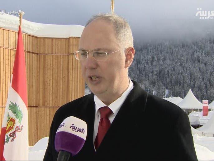 صندوق الاستثمارات الروسي: سنزيد استثماراتنا في السعودية
