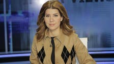 Lebanese journalist Paula Yacoubian resigns from Future TV to run for elections