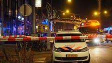 ہالینڈ:فائرنگ میں ایک شخص ہلاک ، دو زخمی