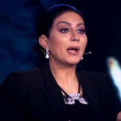 مصر.. براءة رانيا يوسف ووفاء عامر بقضية سب خالد يوسف