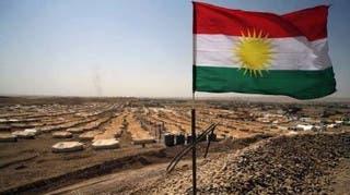 القوات التركية تتوغل 20 كيلومترا في إقليم كردستان