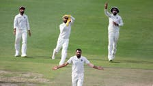 India pacer Shami to get central contract as corruption probe ends