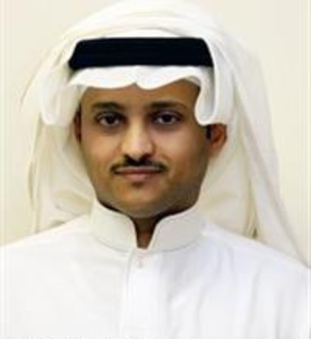 استشاري الطب النفسي الدكتور علي زايري