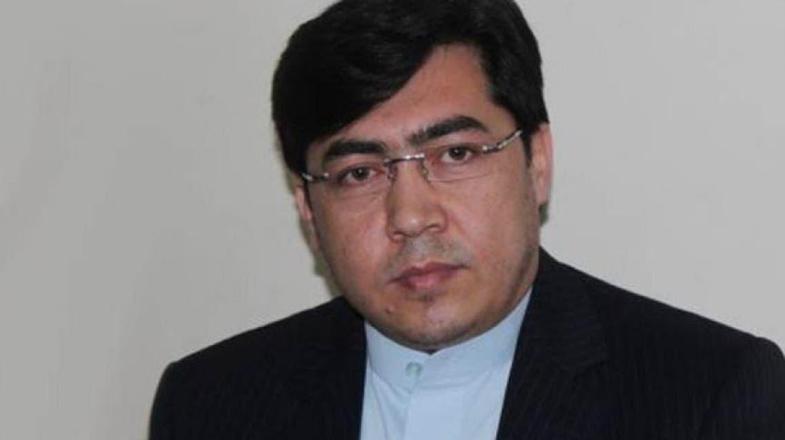 عضو پارلمان افغانستان: پاکستان میخواهد با راهاندازی حملات استراتیژی امریکا تطبیق نشود