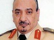 رحلة هذا الجنرال السعودي للعالمية بجراحة المخ والأعصاب