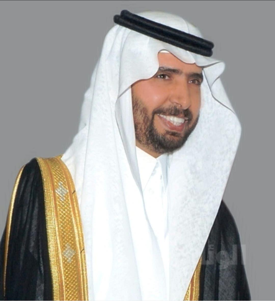 أستاذ علوم الحاسب بجامعة الإمام محمد بن سعود الإسلامية، الدكتور خالد بن عبد العزيز الشـلفان