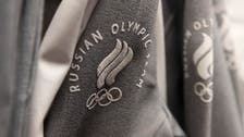 IOC confirms 169 Russians cleared to compete in Pyeongchang
