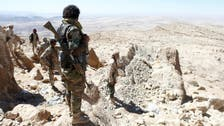 اليمن.. معارك متجددة وانفجارات عنيفة في صنعاء