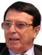 Riad Nasan Agha