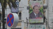 الجزائر.. عاصفة الإقالات تصل القوات البرية والجوية