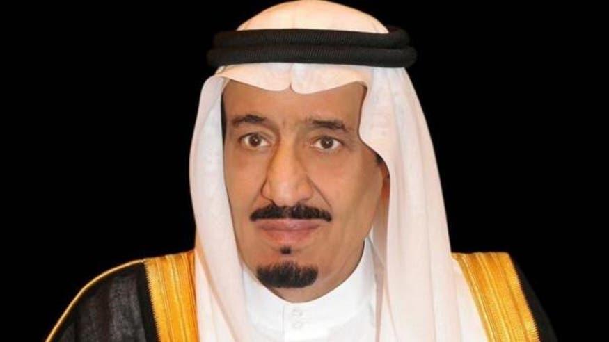 شہزادہ مشعل بن ماجد  شاہ سلمان کے مشیر مقرر، عہدہ وزیر کے برابر ہو گا