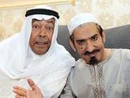 هكذا يعود السدحان والفرج إلى التلفزيون السعودي في رمضان