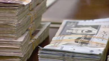 400 مليار ريال تسويات حملة الفساد بالسعودية