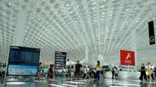 مطار جديد ومشروع سكك حديدية فائقة السرعة في الصين
