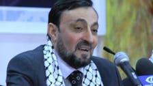 وفاة قيادي من حماس بإصابة في الرأس أثناء تفقد سلاحه