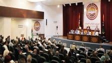 موجة استياء.. نائب مجلس طبرق: ثورة ليبيا نكبة