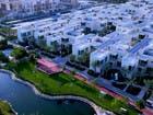 المدينة المستدامة في دبي نموذج لمدن المستقبل
