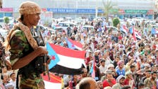 Clashes halt in Yemen's Aden after calls for ceasefire by Arab Coalition