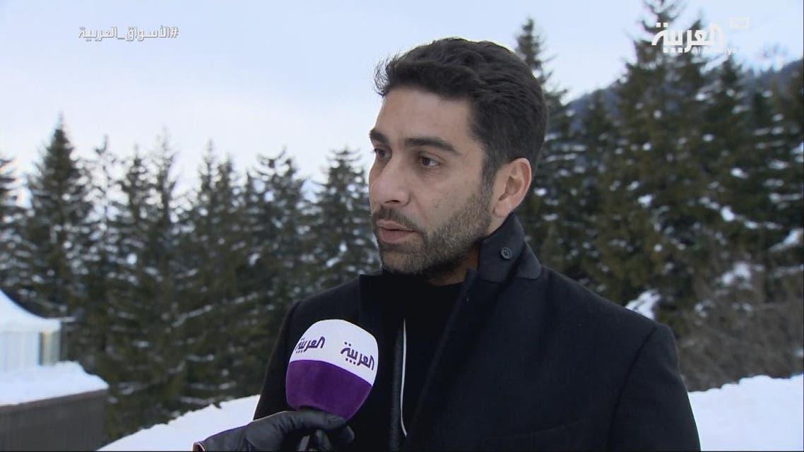THUMBNAIL_ مقابلة مع فهد الرشيد الرئيس التنفيذي لمدينة الملك عبدالله الاقتصادية