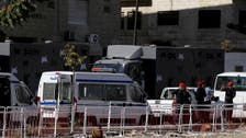 Israel gradually reopens embassy in Jordan after end of spat