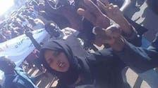 سوڈان کے مختلف شہروں میں پولیس اور مظاہرین میں تصادم
