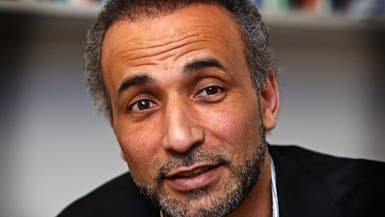إفتاء مصر: اعتراف حفيد البنا بالزنا كشف حقيقة الإخوان
