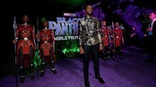 'Black Panther' stars on importance of African culture in Marvel film