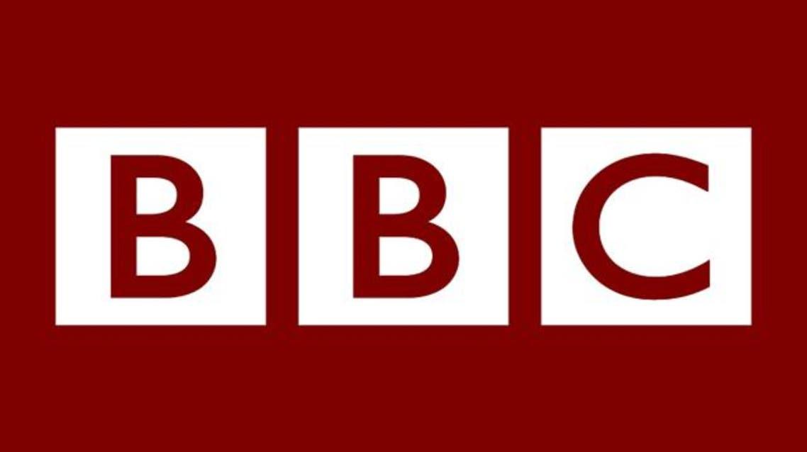 ریاست جمهوری افغانستان: گزارش بیبیسی مبنیبر نفوذ طالبان در 70% کشور کاملا دروغ است