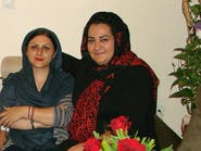 والدة ناشطة إيرانية: ابنتي تتعرض للتعذيب في السجن