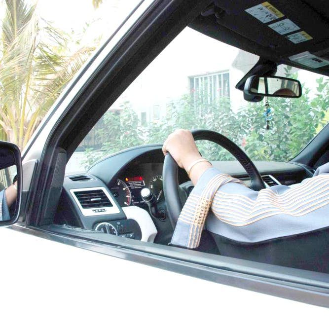 Coming soon: Saudi women may drive taxis to transport female passengers