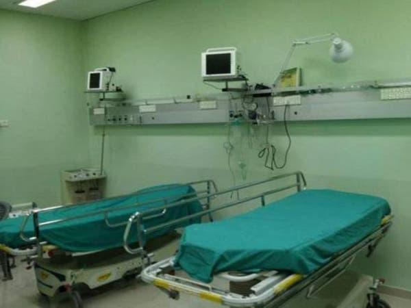 غزة على شفا كارثة.. أزمة وقود وراء توقف 7 مراكز صحية