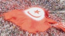 شكري الواعر: اللاعب التونسي حاضر عالميا رغم الصعوبات
