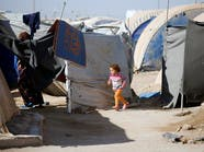 العراق يعلن عودة 2.5 مليون نازح إلى مناطقهم