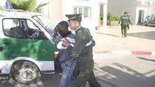 الجزائر:موبائل فون نے 60 افراد خون میں نہلا دیئے