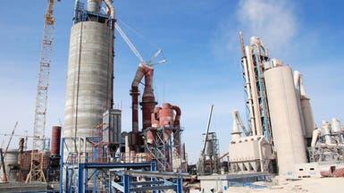 السعودية:42 مليار ريال لإنشاء أكثر من ألف مصنع بـ3 أشهر