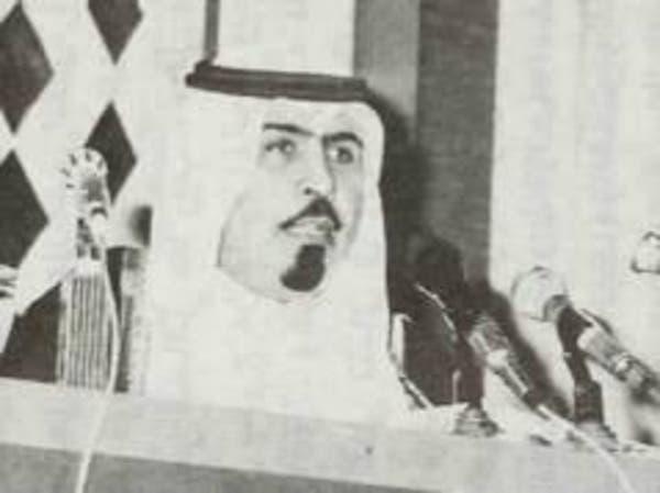 لماذا يتذكر السعوديون هذا الفنان رغم رحيله منذ 35 عاما؟