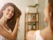 10 خطوات يحتاجها شعركِ للحفاظ على مظهر صحيّ