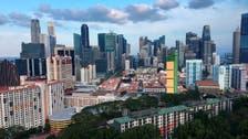 Southeast Asia confident of growth despite trade tenions: Asean