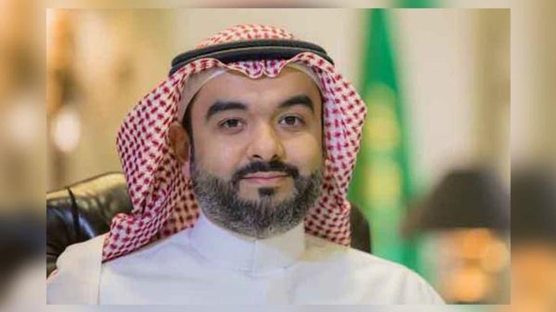 Abdullah sawaah