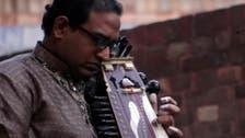 Last surviving Sarangi player seeks to preserve dying art in Pakistan