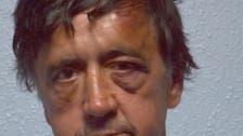 """السجن 43 عاماً لداهس مسلمي بريطانيا واعتباره """"إرهابياً"""""""