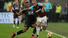 West Ham sack director of player recruitment Tony Henry amid racism claim