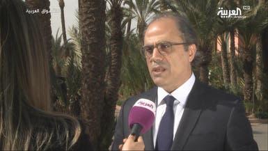 صندوق النقد: لا نتوقع ضرائب جديدة في مصر هذا العام